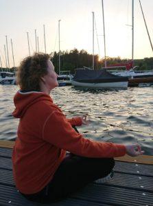 Sebe-vědomá žena - cyklus pro ženy, 2-5/2020 @ Hajiru Liberec | Liberec | Liberecký kraj | Česko