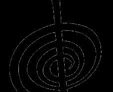 Symbol REIKI