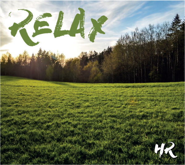 HR - Relax