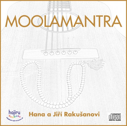 HaJiRu - Moolamantra