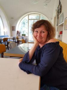 ŽENA ŽENOU - cyklus pro ženy, 9/2020-1/2021, POZASTAVENO @ Hajiru Liberec | Liberec | Liberecký kraj | Česko