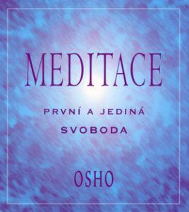 OSHO meditace v HaJiRu Liberec @ Hajiru Liberec | Liberec | Liberecký kraj | Česko